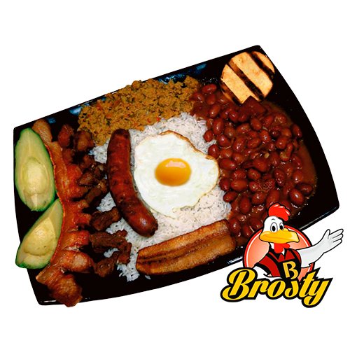 bandeja-paisa-restaurantes-brosty2x500
