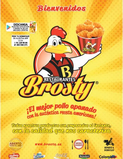 Carta Restaurante Brosty (1)