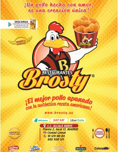 Carta Restaurante Brosty (16)